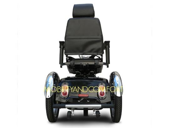 Drive Sport Rider-78