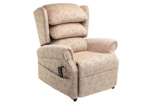 Medina Cosi Chair-0