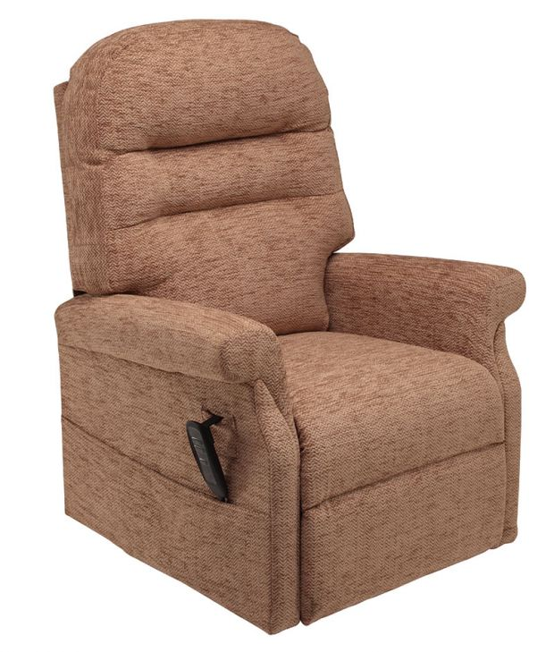 Lilburn Cosi Chair-0
