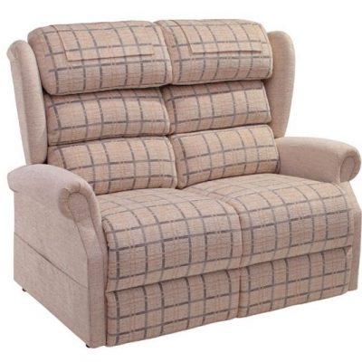 sofa-jubilee