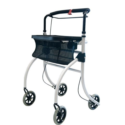 Drive Roomba Rollator-0