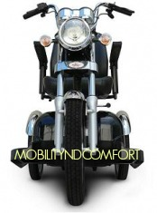 Drive Sport Rider-76