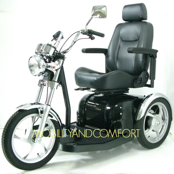 Drive Sport Rider-74