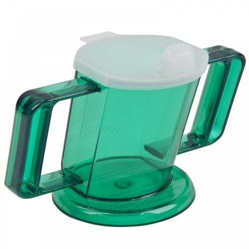 Handy Cup-172