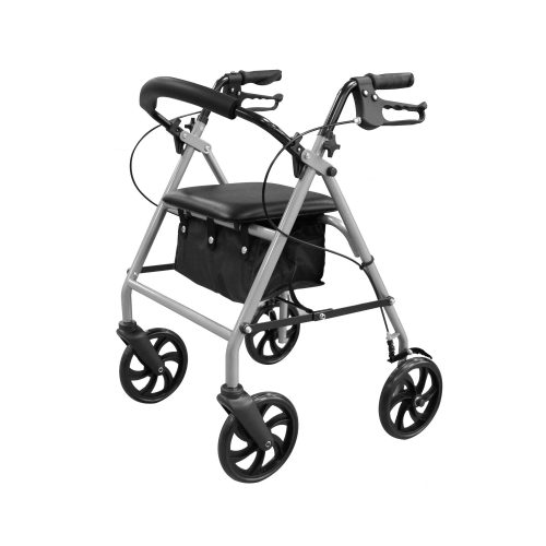 Mobility Solutions Mobility Products Disability Aids