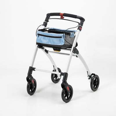 Days Breeze Indoor Rollator-0
