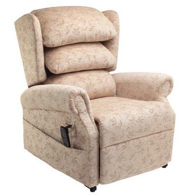 Medina Cosi Chair-191