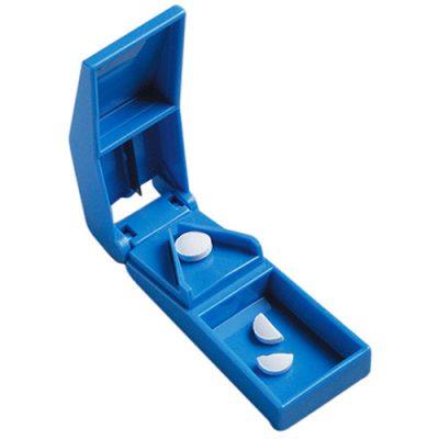 Pill Splitter-0