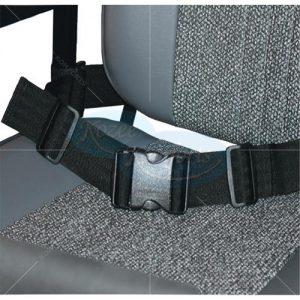 Safety Lap Strap LS2-0