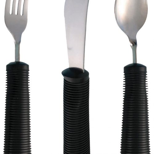 Utensil Set-0