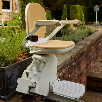 acorn-outdoor-stair-lift-uk