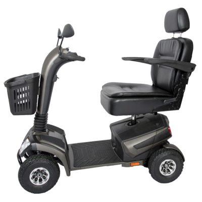 komfi-rider-liberator-8mph-scooter-square