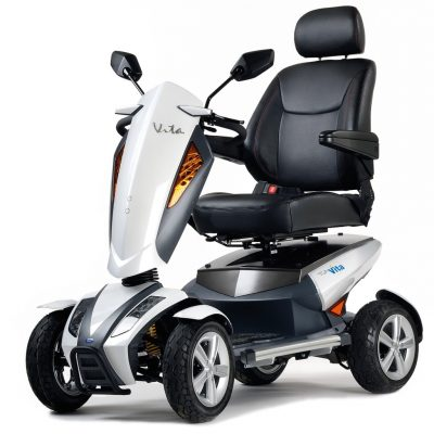 a-stunning-scooter-with-innovative-engineering-and-des