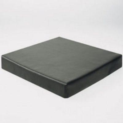harley-comfort-plus-cushion-5cm-thick-hcp5cm-500x500