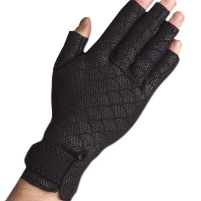 Arthritic Glove
